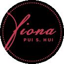 The Official Site of Fiona Hui
