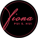 The Official Site of Fiona Hui